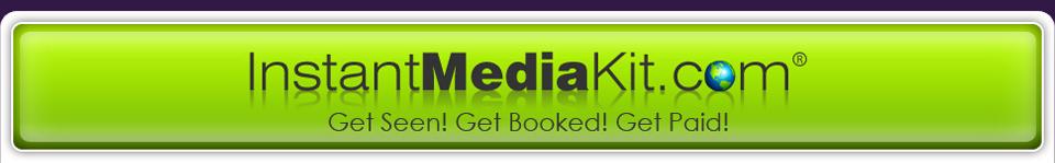 Instant Media Kit